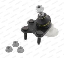 Febi-Bilstein 36052 Rotule de suspension