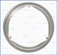 Elring 017.040 Joint d/étanch/éit/é tuyau d/échappement
