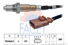 FACET 10.8199 Lambda-Sonde