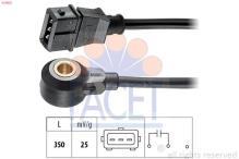 FACET 9.3050 Capteur Cliquetis