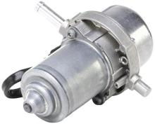 Audacieux Pompe à vide, système de freinage - Oscaro.com JI-23