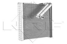 Evaporateur climatisation (évaporateur de climatisation) NRF B.V. - 36158