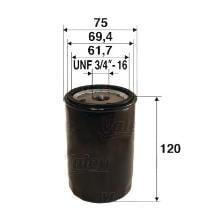 Bosch 451103086 filtro de aceite
