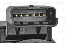 Debimetre de Masse d/'air Renault Scenic 2 1.5 dCi