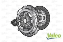 Valeo 810030 BUTEE D EMBRAYAGE
