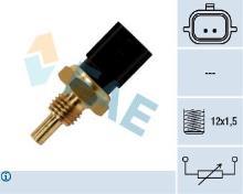 Medio refrigerante temperatura-sensor fae 33760