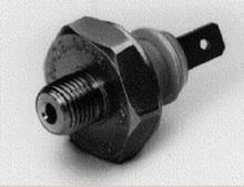 Febi Pression D/'huile Capteur Pression D/'huile Interrupteur OPEL SAAB 04726