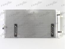 climatisation Behr Hella Service 8fc 351 319-481 *** Premium Line *** Condenseur