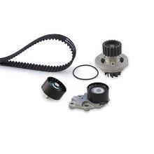 courroies INA 530 0450 30 Pompe à eau