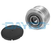 Gates drive courroie ventilateur poulie alternateur corsa 1.2 choix 2//2 no p//steer C12NZ b