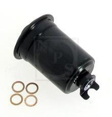 CARBURANT filtre Filtron pp876//2