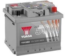 Batterie OPEL Corsa B 1.2 i 45cv au meilleur prix