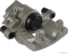 Etrier frein-Maxgear 82-0032