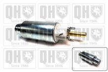 BOSCH Pompe à carburant RENAULT SAFRANE 0 986 580 353