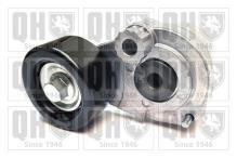 Alternateur Tendeur de courroie pour Opel Insignia 08 /> 17 2.0 Diesel G09