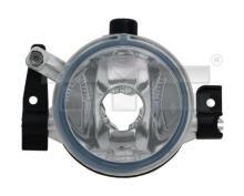 TYC Nebelscheinwerfer 19-0705-01-2
