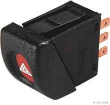 Febi 01560 Interruptor de Luces de Emergencia