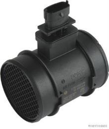 1.7 CDTI Débitmètre de Masse D/'air OPEL Astra H GTC 1.9 CDTI 1.3 CDTI