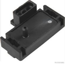 Febi-Bilstein 33629 Capteur pression du tuyau dadmission