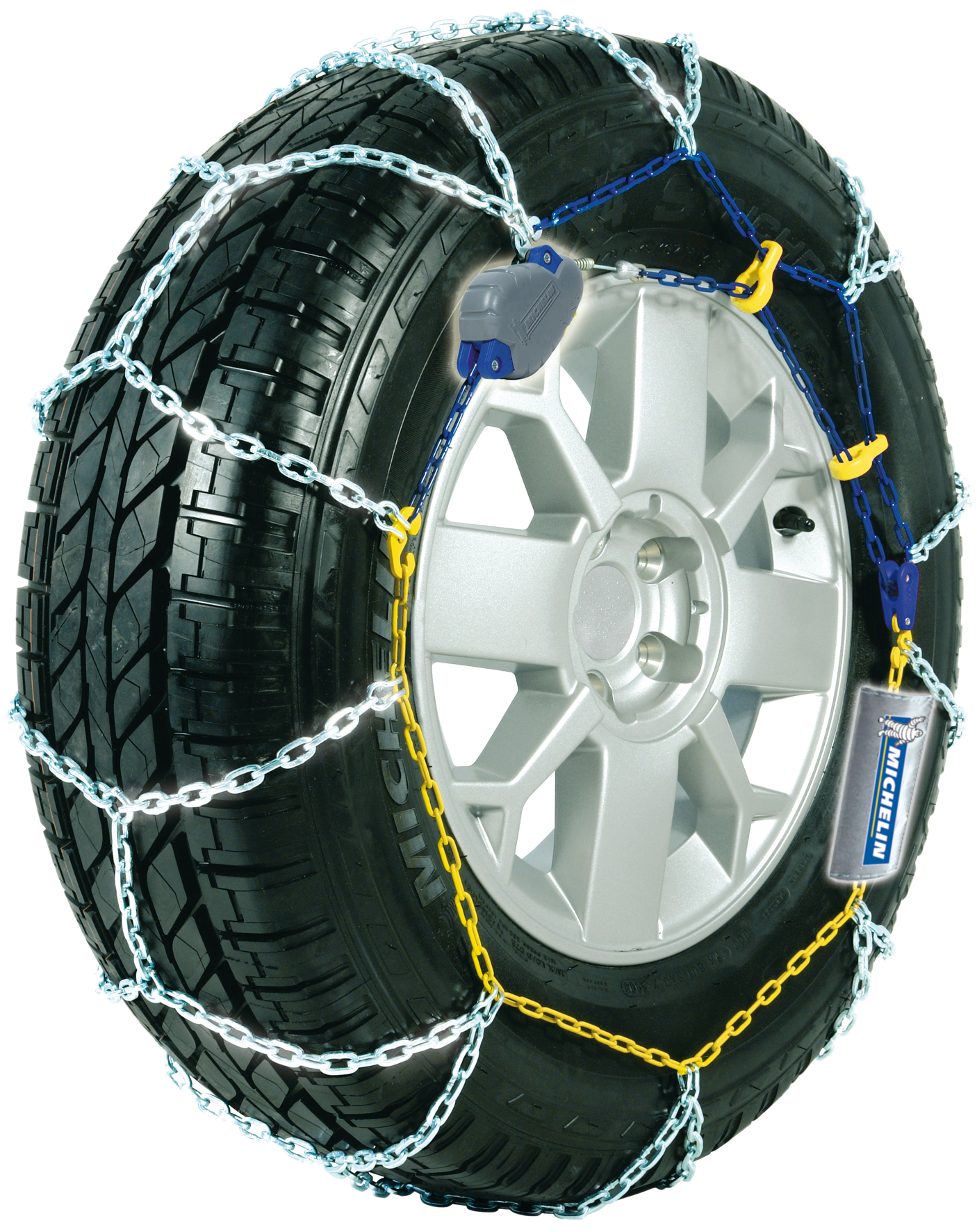Chaines Neige MICHELIN 007864