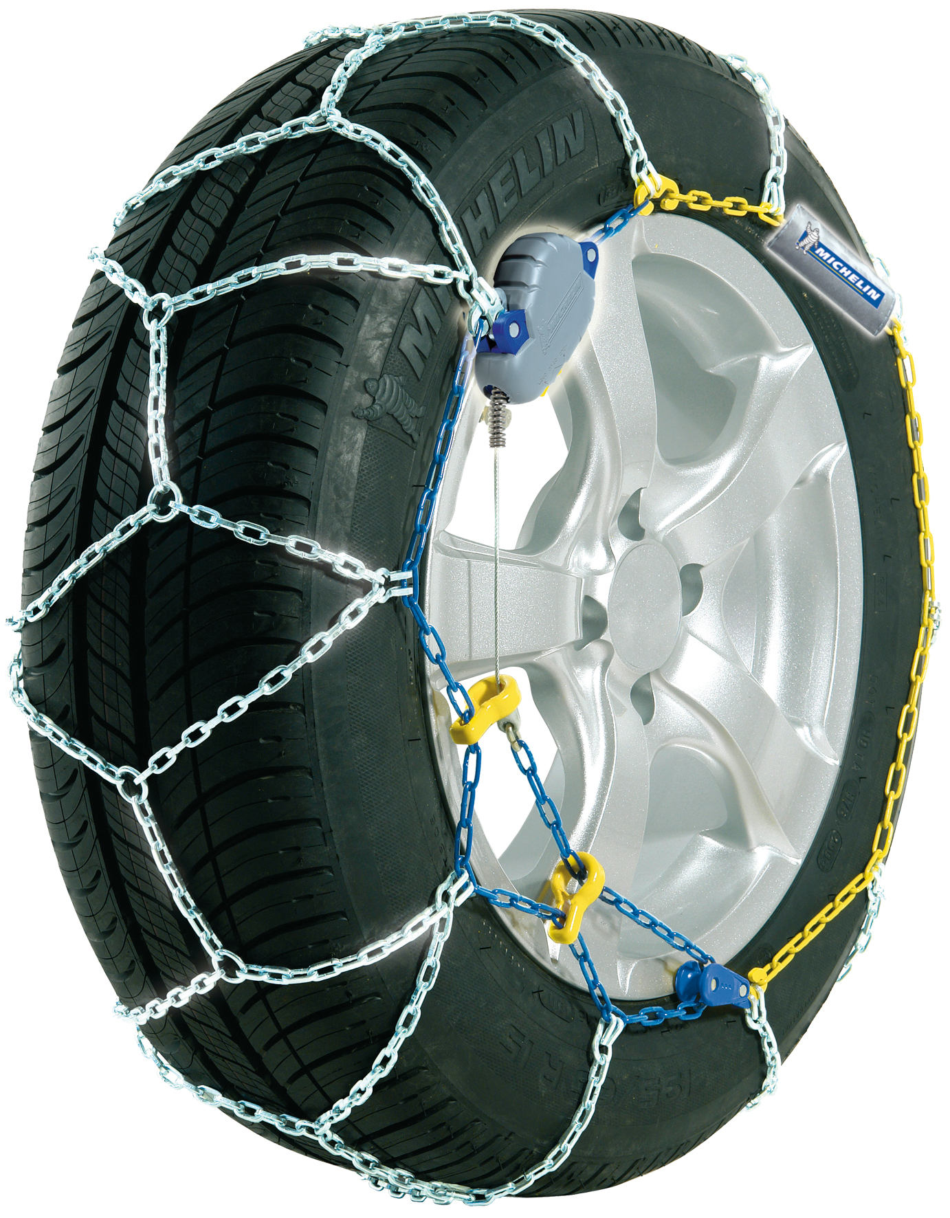 Chaines Neige MICHELIN 007759