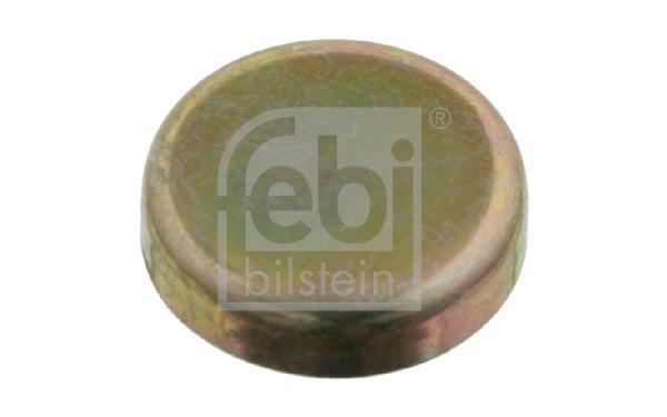 Bouchon de dilatation FEBI BILSTEIN 03203