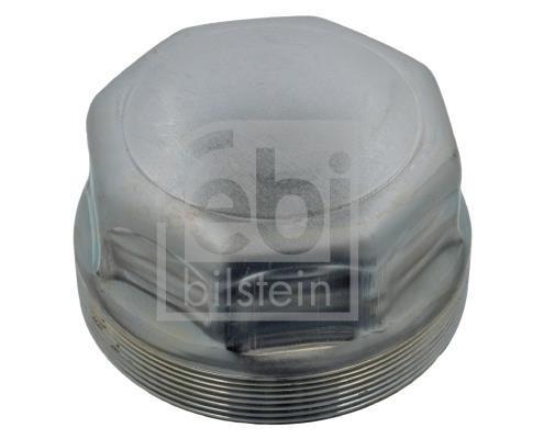 Cache poussière FEBI BILSTEIN 05948