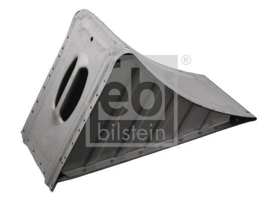 Cale de roue FEBI BILSTEIN 06930