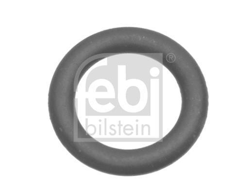 Joint d'étanchéité, boulon de couvercle de culasse FEBI BILSTEIN 09946