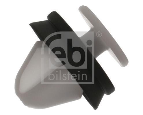 Clip FEBI BILSTEIN 100538