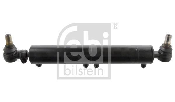 Cylindre De Travail, Direction Assistée FEBI BILSTEIN 100586