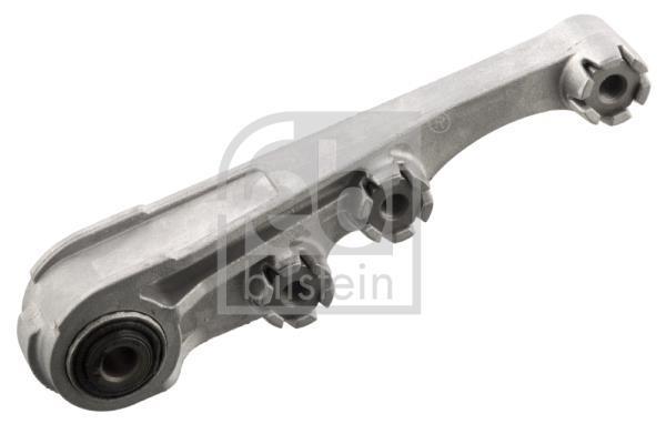Support, suspension du moteur FEBI BILSTEIN 102545