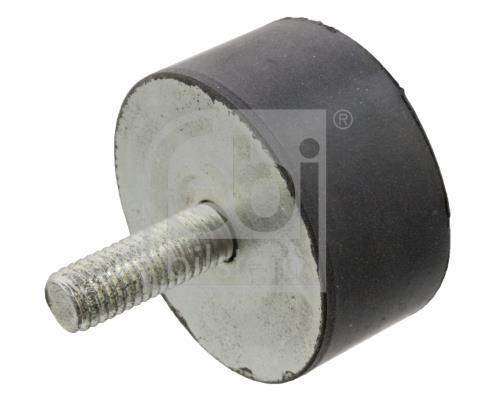 Butée élastique/de fixation FEBI BILSTEIN 102728