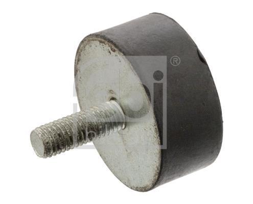 Butée élastique/de fixation FEBI BILSTEIN 102729