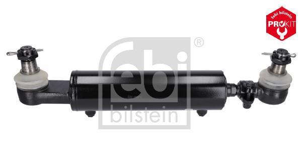 Cylindre De Travail, Direction Assistée FEBI BILSTEIN 103816