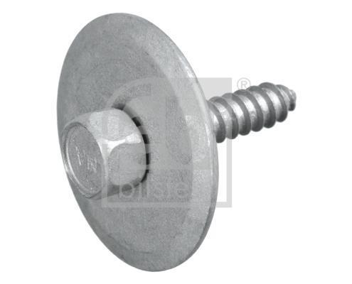 Protection moteur/anti-encastrement FEBI BILSTEIN 104072
