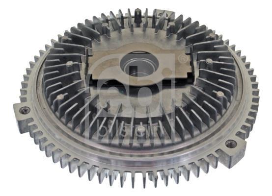 Embrayage, Ventilateur De Radiateur FEBI BILSTEIN 15509
