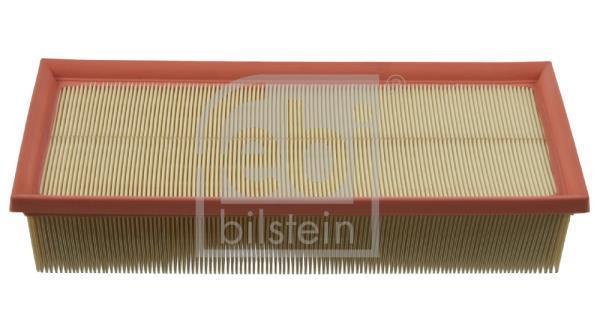 Febi Bilstein Filtre à air 22552 pour VW SEAT SKODA AUDI