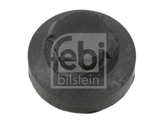 Suspension, radiateur FEBI BILSTEIN 22970