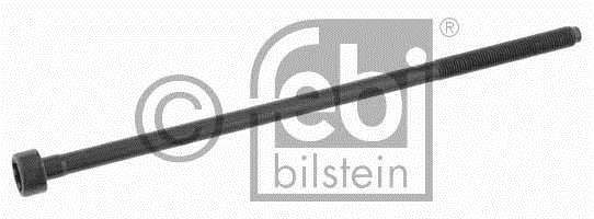 Boulon de culasse de cylindre FEBI BILSTEIN 23335