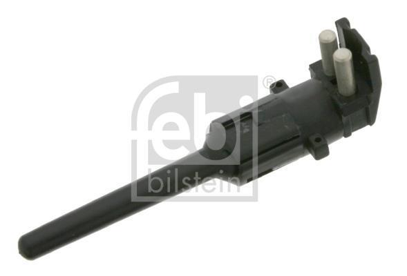 Capteur, niveau d'eau de refroidissement FEBI BILSTEIN 24052