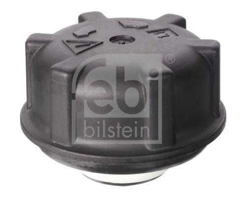 Bouchon, réservoir de liquide de refroidissement FEBI BILSTEIN 32386