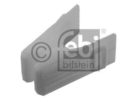 Clip FEBI BILSTEIN 37570