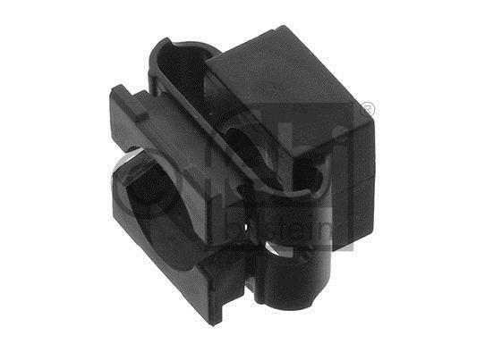 Protection moteur/anti-encastrement FEBI BILSTEIN 38686