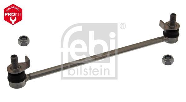 Suspension, barre de couplage stabilisatrice FEBI BILSTEIN 42569