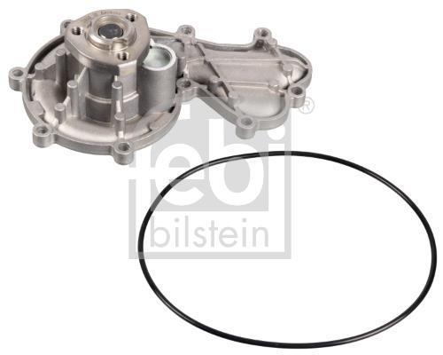 Febi Bilstein Pompe à eau 44195 pour Audi VW Porsche