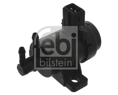 Transmetteur de pression FEBI BILSTEIN 45205