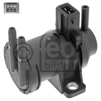Transmetteur de pression FEBI BILSTEIN 45465