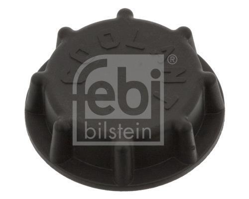 Bouchon, réservoir de liquide de refroidissement FEBI BILSTEIN 45932