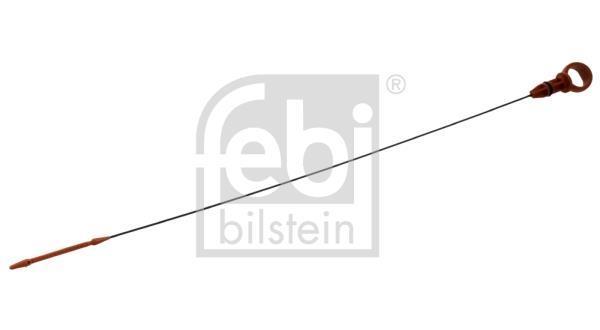 Jauge de niveau d'huile FEBI BILSTEIN 47302